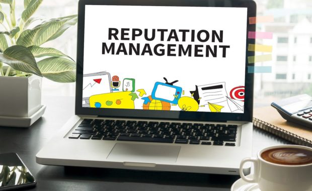 Online-Reputation-Management-Sublize